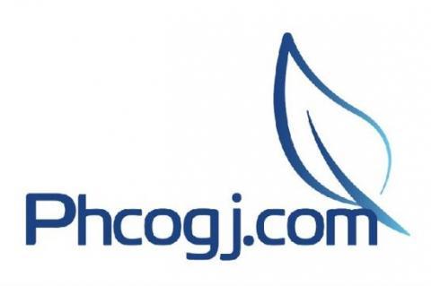 A. Tuber, B. Branch, C. Seeds, D. Fresh leaf, and E. Flower of M. jalapa.